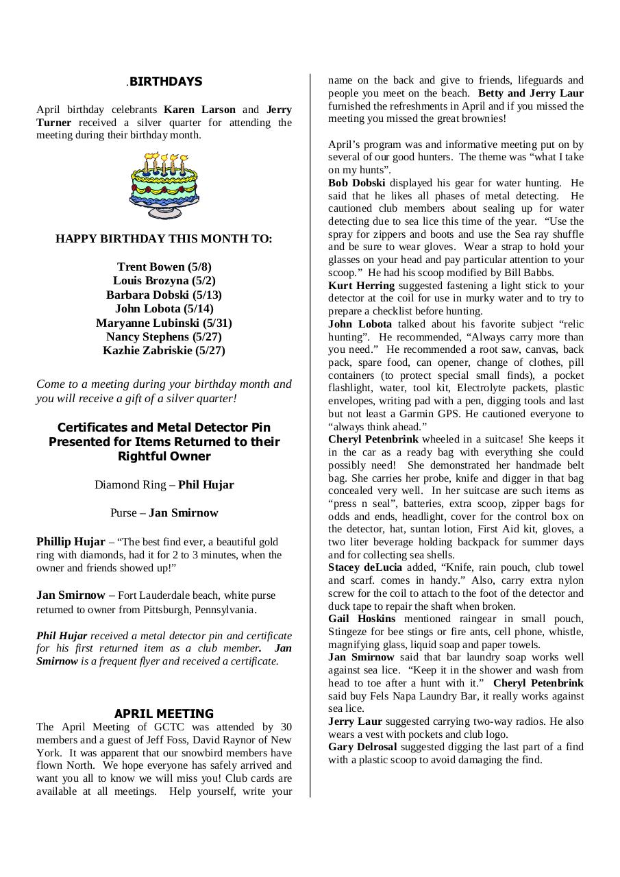 Preview of PDF document 2006-may.pdf