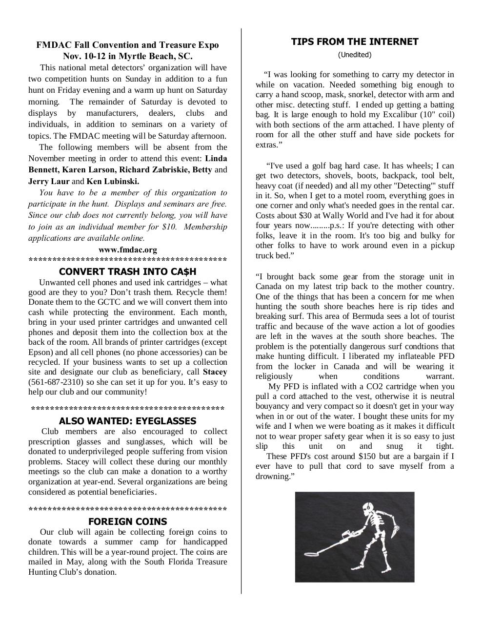 Preview of PDF document 2006-november.pdf - Page 7/9