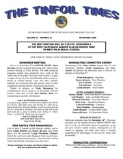 PDF Document 2006 november