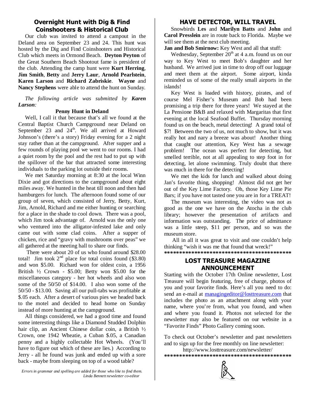 Preview of PDF document 2006-october.pdf - Page 5/9