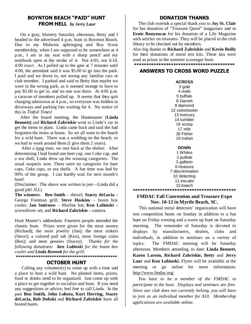 Preview of PDF document 2006-october.pdf - Page 7/9