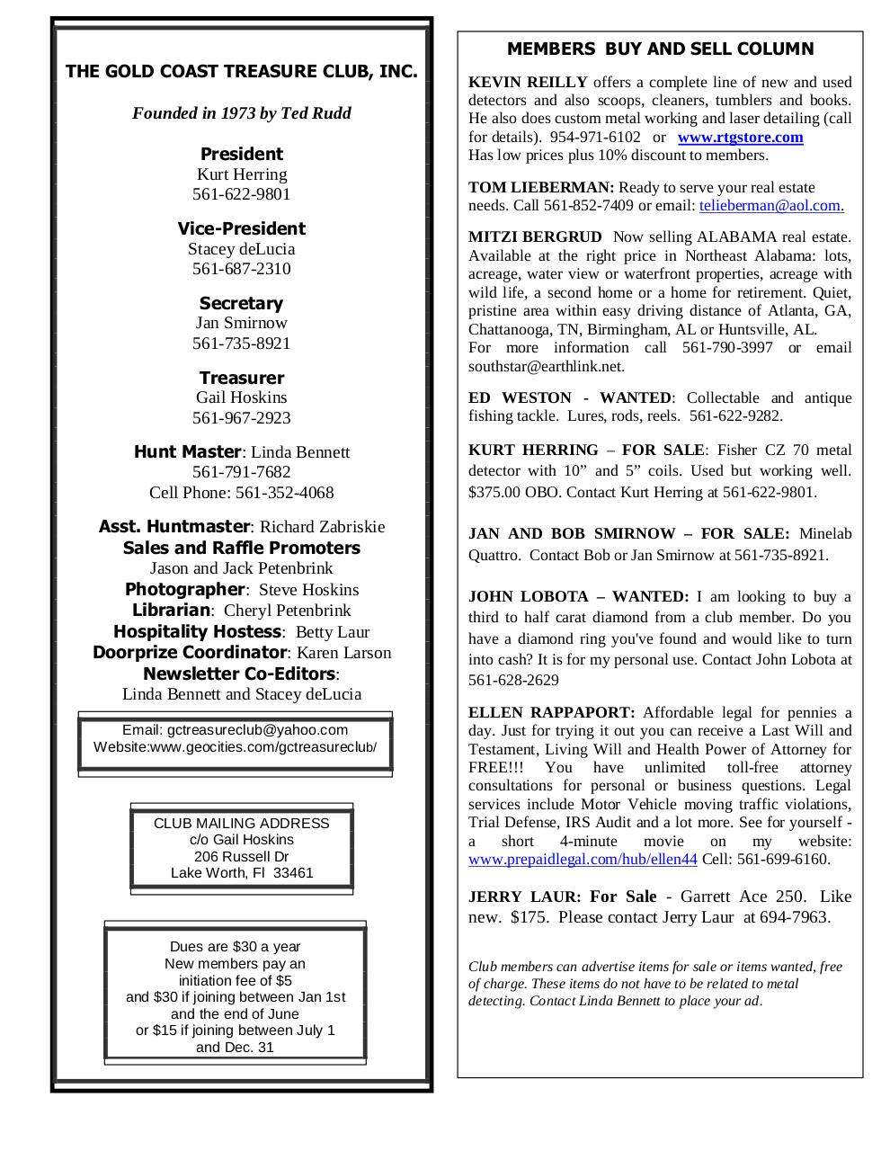 Preview of PDF document 2006december.pdf - Page 2/10