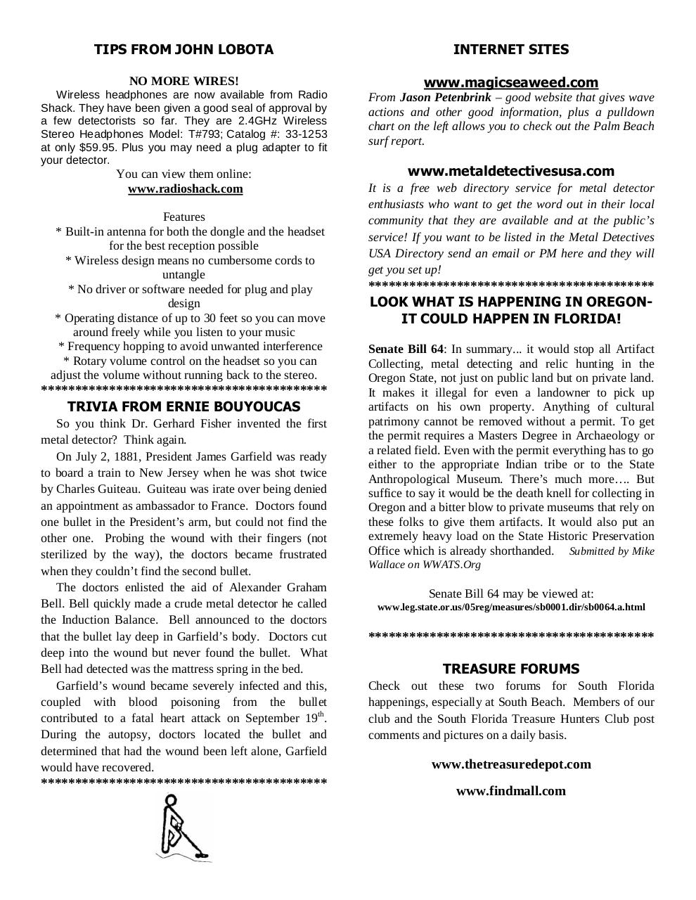 Preview of PDF document 2007-april.pdf - Page 7/10