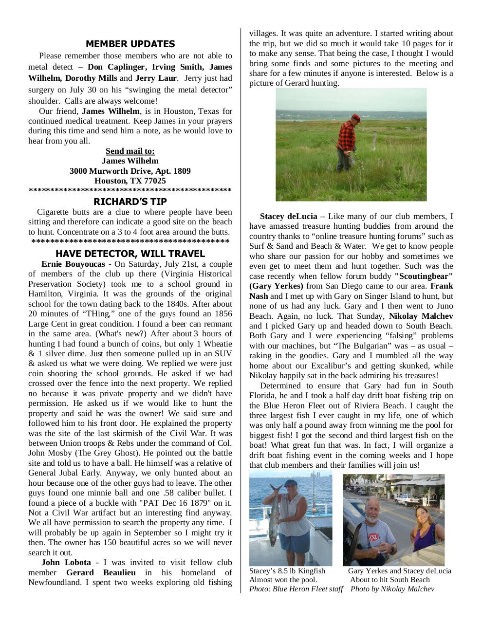 Preview of PDF document 2007-august.pdf - Page 6/7
