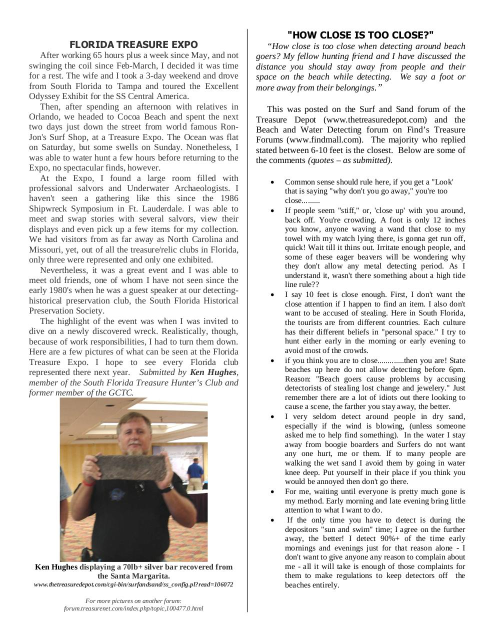 Preview of PDF document 2007-august.pdf - Page 7/7