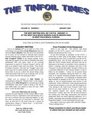 PDF Document 2007 january