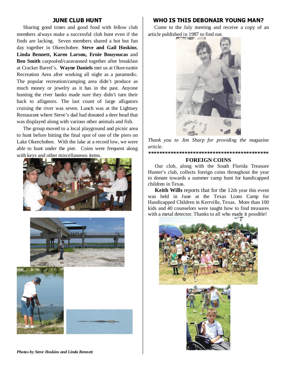 Preview of PDF document 2007-july.pdf - Page 4/9