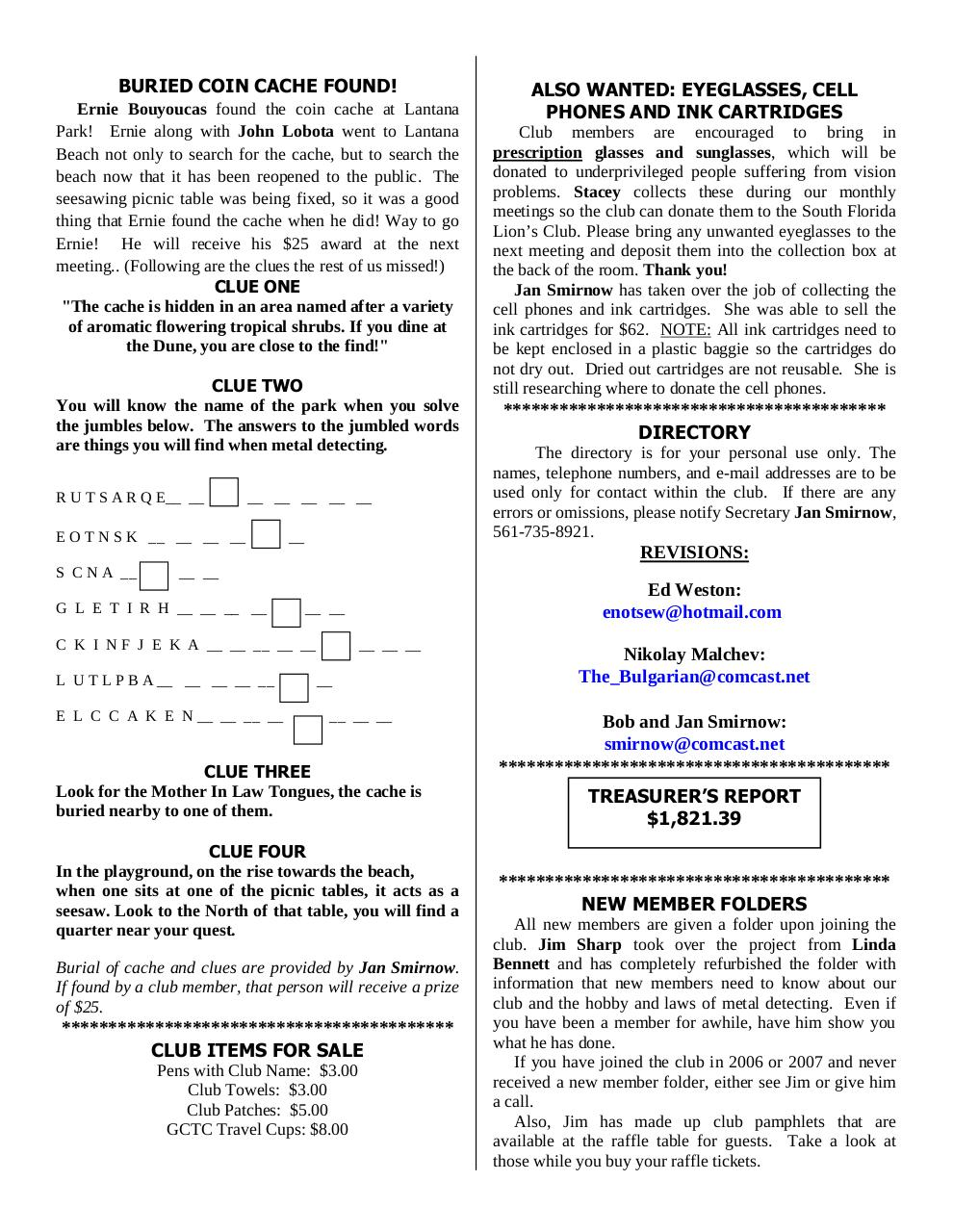 Preview of PDF document 2007-june.pdf - Page 7/7