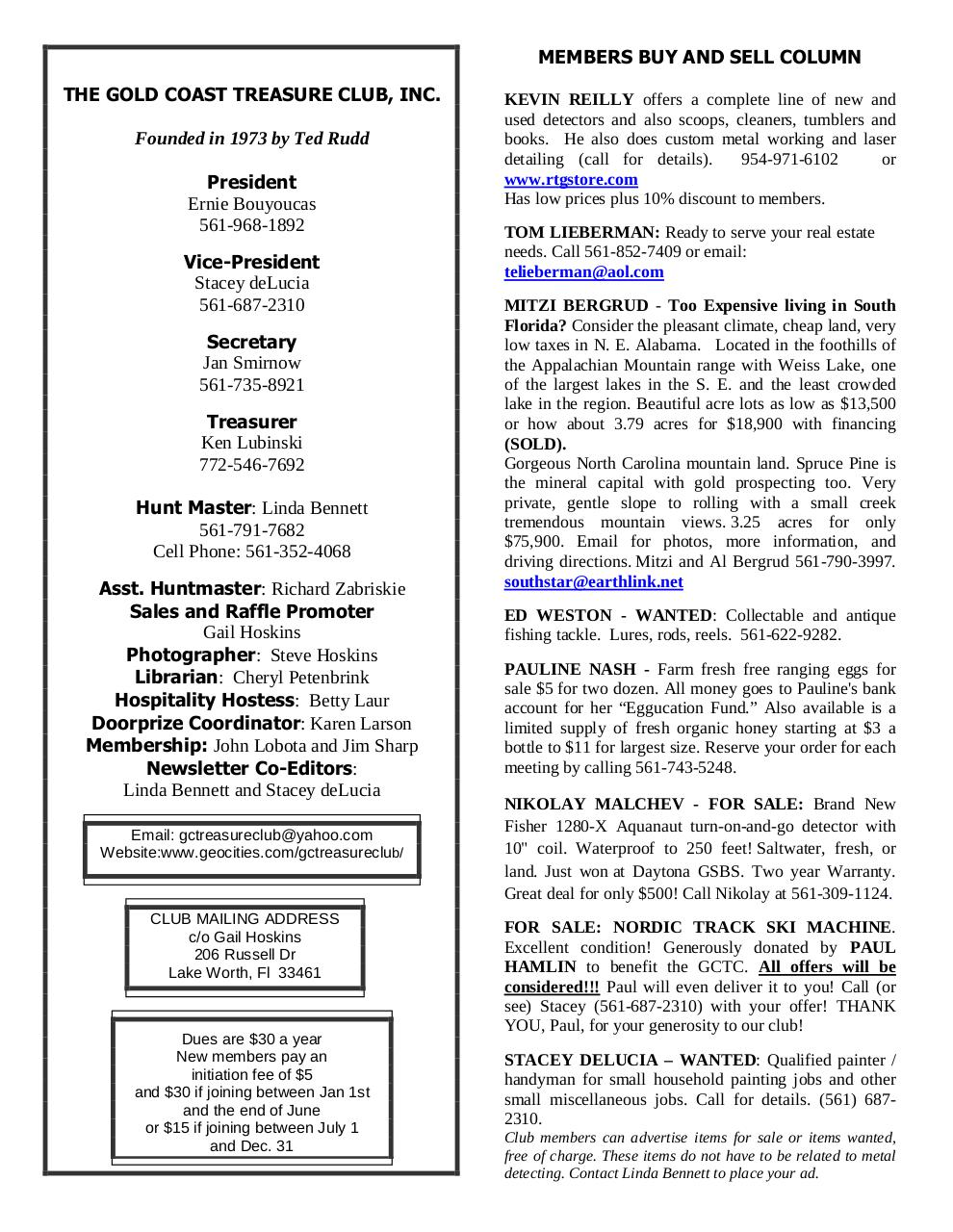 Preview of PDF document 2007-may.pdf - Page 2/9