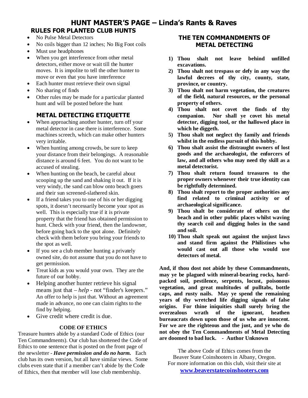 Preview of PDF document 2007-october.pdf