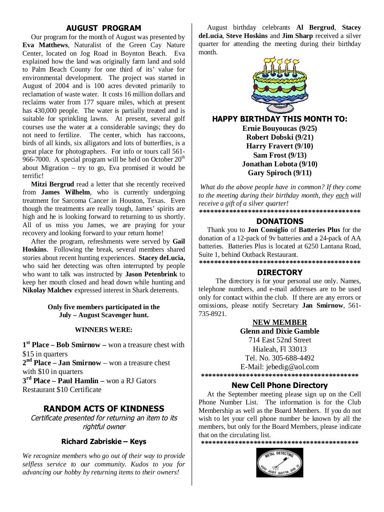 Preview of PDF document 2007-september.pdf