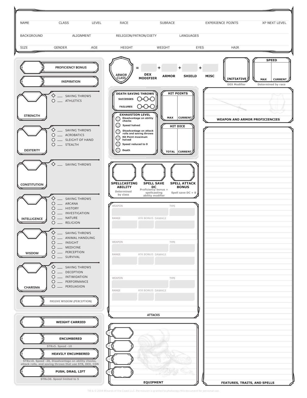 Document preview Char-Sheet.pdf - page 1/1