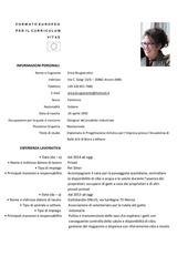 curriculum aggiornato ilovepdf compressed