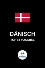 PDF Document daenisch top 88 vokabel
