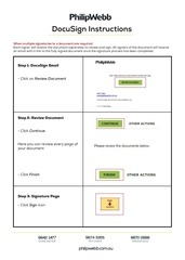 PDF Document docusign instructions 002