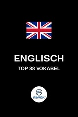 PDF Document englisch top 88 vokabel