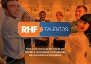 institucional rhf talentos reduzido