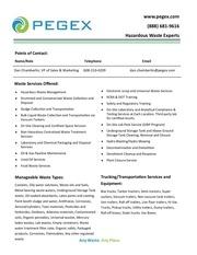 PDF Document vp of sales marketing sheet 2 2 3