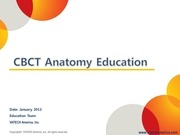 PDF Document 07of12 cbct anatomy education va2013f