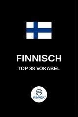 PDF Document finnisch top 88 vokabel