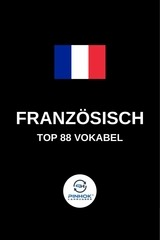 PDF Document franzoesisch top 88 vokabel