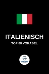 PDF Document italienisch top 88 vokabel