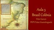 PDF Document aula 3 brasil colonia