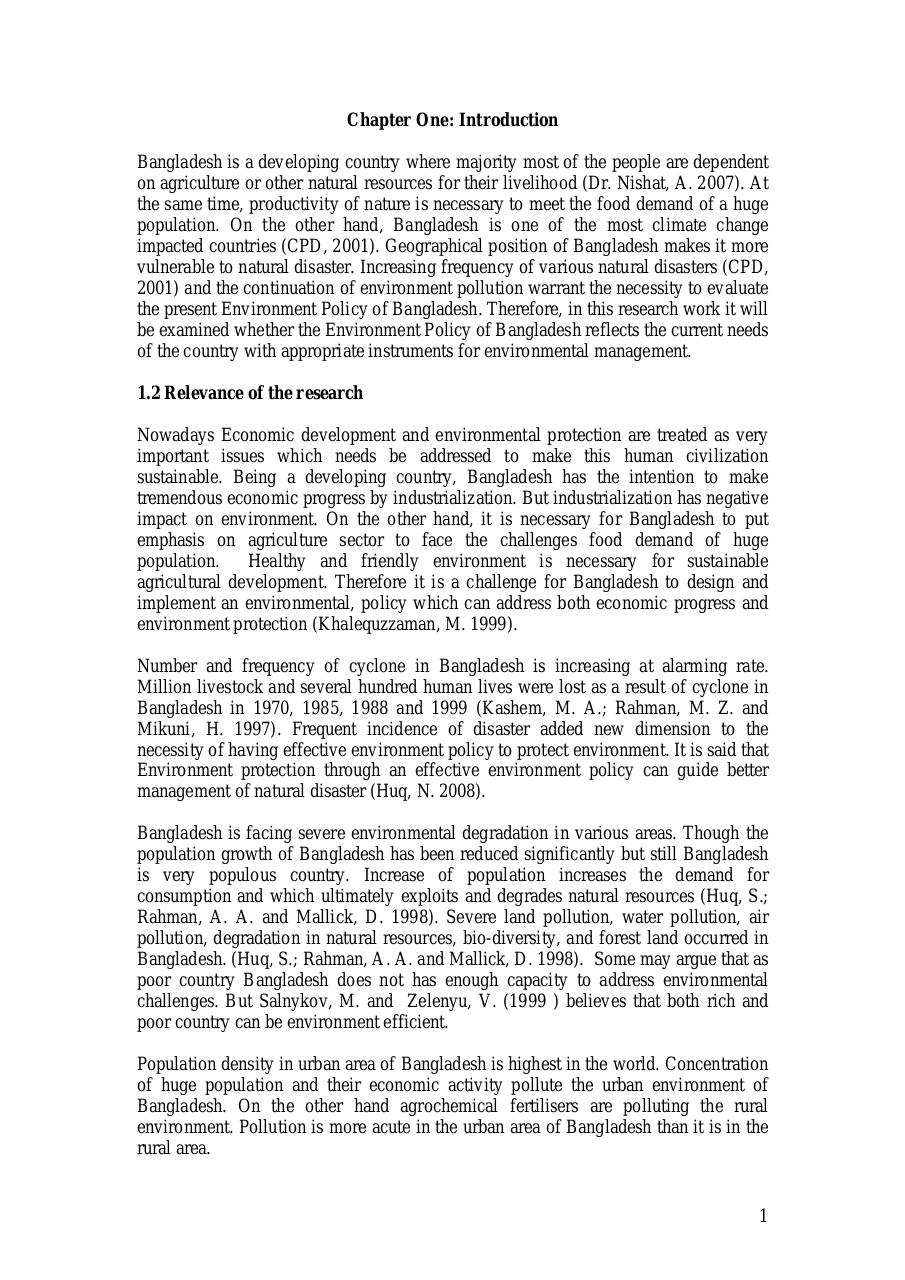 National Environment Policy.pdf - page 2/128