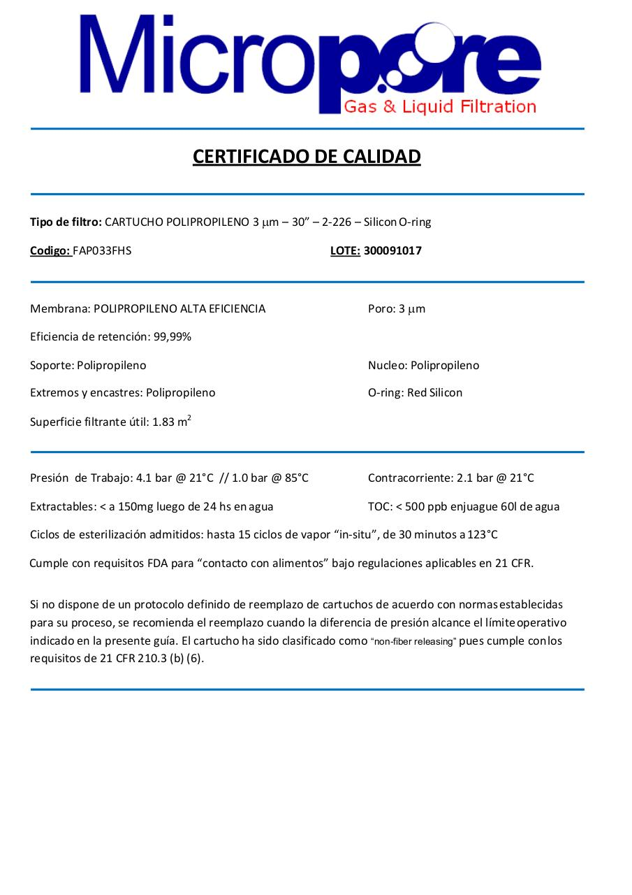 Document preview Certificado 30009102017.pdf - page 1/1