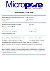 certificado 30009102017