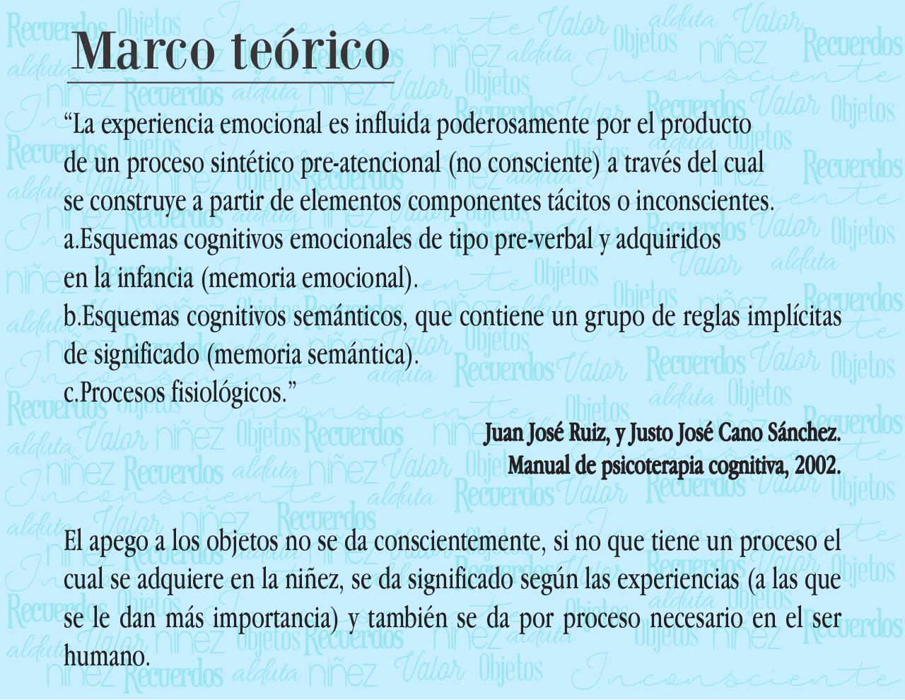 parcial marco teorico2.pdf - page 4/6