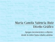PDF Document parcial marco teorico2