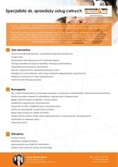 PDF Document specjalista ds sprzedazy 1