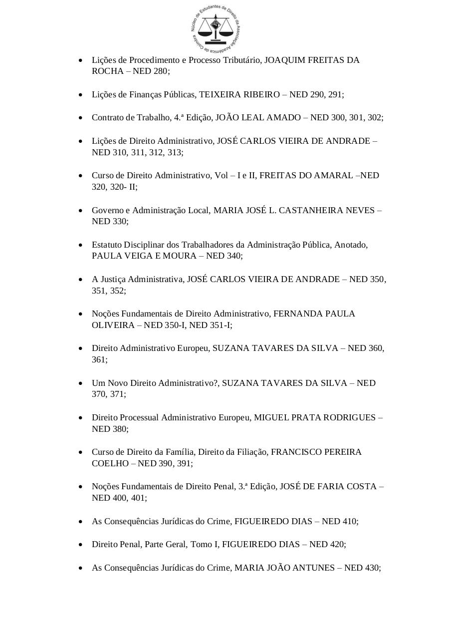 Document preview Catalogação BM - 2017 1.º semestre.pdf - page 3/5