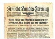 hessische landeszeitung29 09 1937 opt
