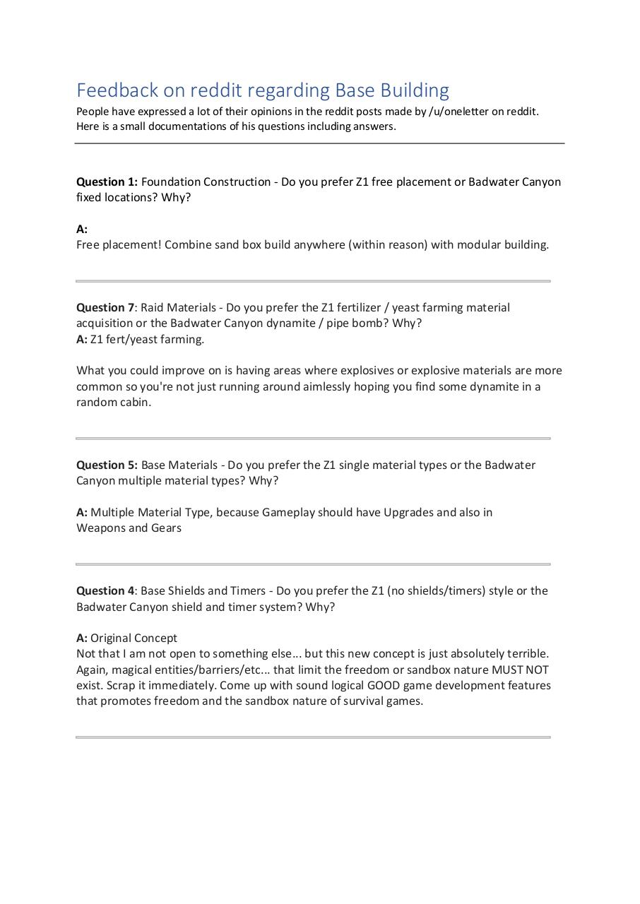 h1z1 (1) - PDF Archive