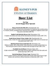 PDF Document sloneyspub beerlist 101117