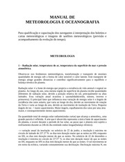 PDF Document manual de metereologia e oceanografia 49 p gs