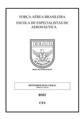 PDF Document meteorologia geral fab 127 p gs ed 2005