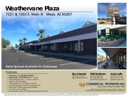 7303 e main st lease sale brochure 2017 new