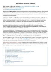 PDF Document 03 acidificar o mosto