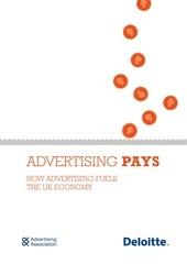 advertisingpays 201201