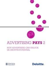 advertisingpays2 201301