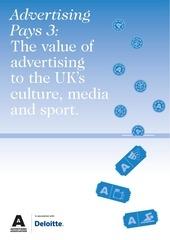 advertisingpays3 201501