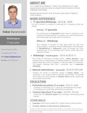 oskarbaranowskicv 4