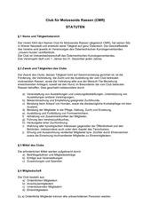 PDF Document cmr statuten