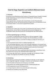 PDF Document korordnung dasm juni 20151 1 1