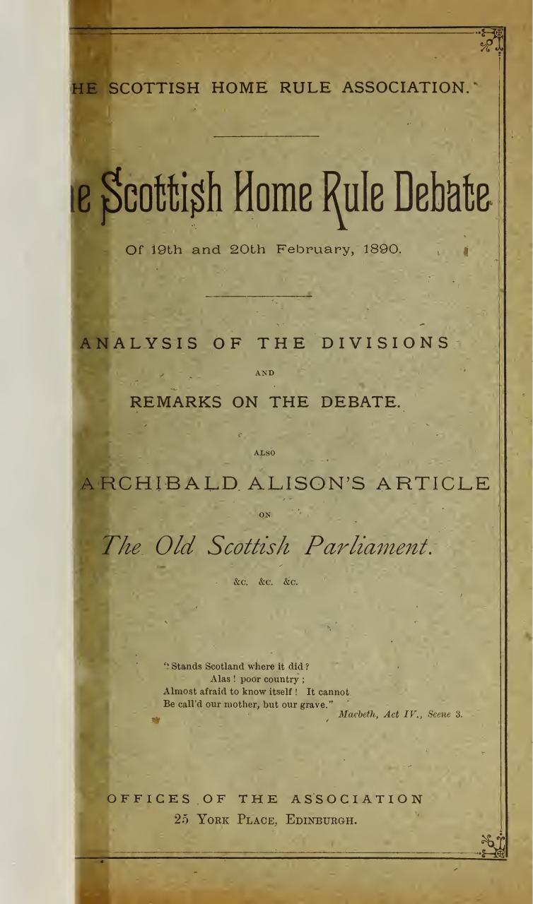 Preview of PDF document scottish-home-rule-debate-guelph-university-papers.pdf