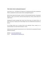 tibet wieder einmal vor bergehend gesperrt