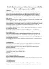 PDF Document zeo juni 2017 1